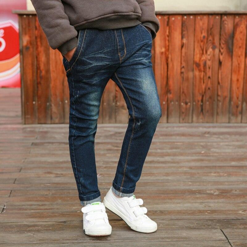 EASON-G Kids Joggers Irish Clover Fashion Sweatpants 2T 6T