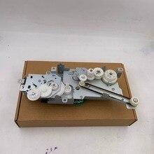 Фьюзерный модуль сборки для HP cm4540 CP4020 CP4025 CP4520 CP4525 M651 M680 4540 4020 4520 4025 651 680 RM1-6702 RM1-5656