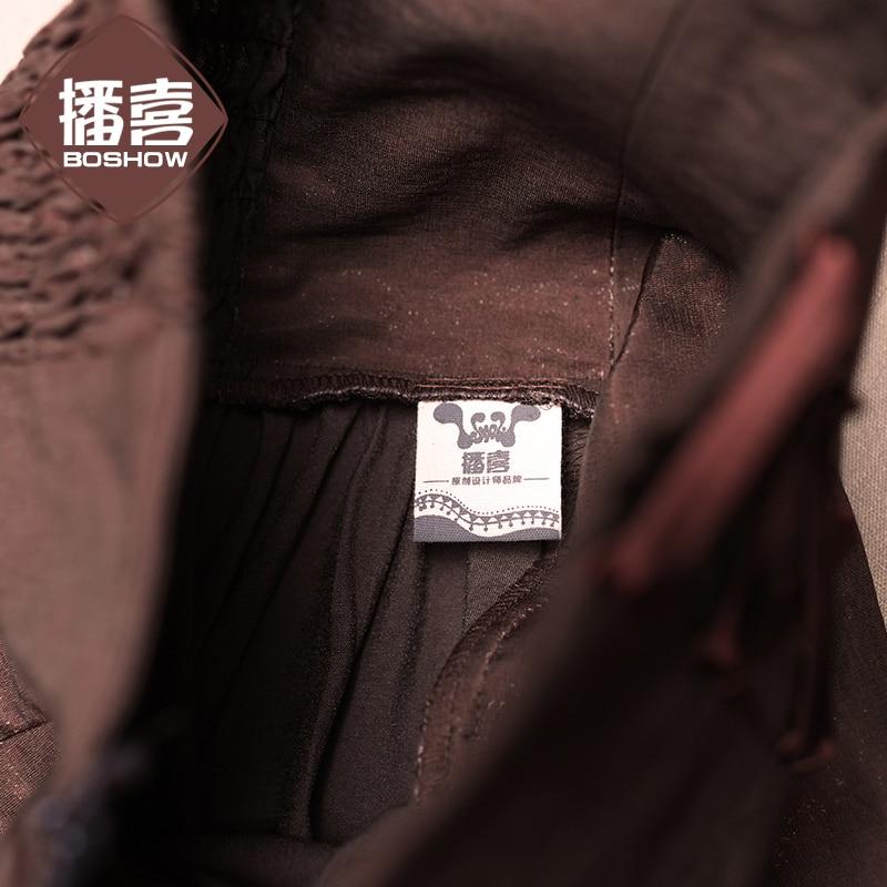 En Boshow Sac Royal Kelly Longue Les Gratuite Marron Et l Maxi 2019 Automne A pourpre Pour Vintage Taille S Femmes Haute Livraison Coupe Nouveau Jupe D'hiver qwtOWT6IOp