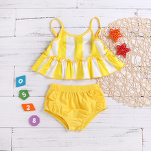 baby girl outfit infant clothing christmas thanksgiving newborn clothes fashion summer sleeveless pullover