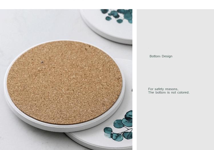 Ceramic-Stone-Coasters_13