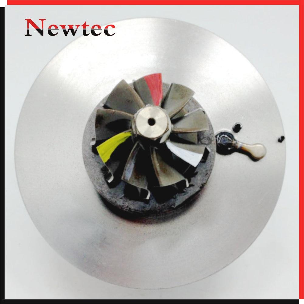 Turbo Repair Kits 721021 721021-0005 038253016G Turbocharger Cartridge for Seat Ibiza II 1.9 TDI ARL 110KW Turbo Chra