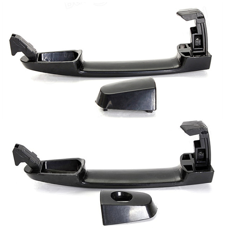 Aliexpress Buy Front Rear Left Right Side Interior