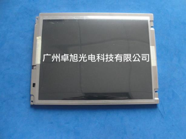 Can provide test video , 90 days warranty    NL6448BC33-70C 640*480 10.4 inch lcd panelCan provide test video , 90 days warranty    NL6448BC33-70C 640*480 10.4 inch lcd panel