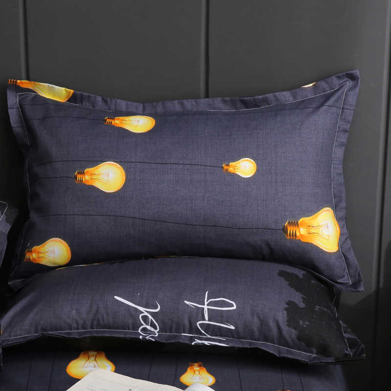 3d print bedding set queen&Twin size bedclothes,comforter set bed set duvet cover set bed sheet