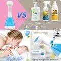 O3 desinfecção esterilização médica dispositivo solução desinfetante doméstico gerador de ozônio ozonizador de água O3 máquina CE RoHS