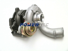 GT1549S 703245 751768 717345 turbo charger 8200091350A 7701472228 turbocharger for Volvo-PKW S40 I 1.9 D / V40 1.9 D