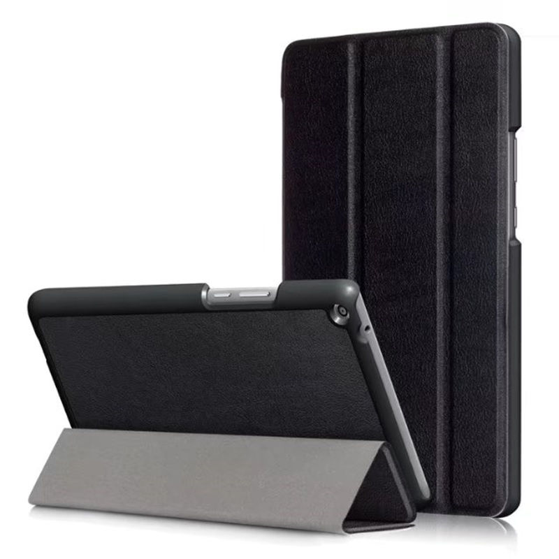 Case Cover For Huawei Mediapad T3 8.0 T38 KOB-W09 L09 8