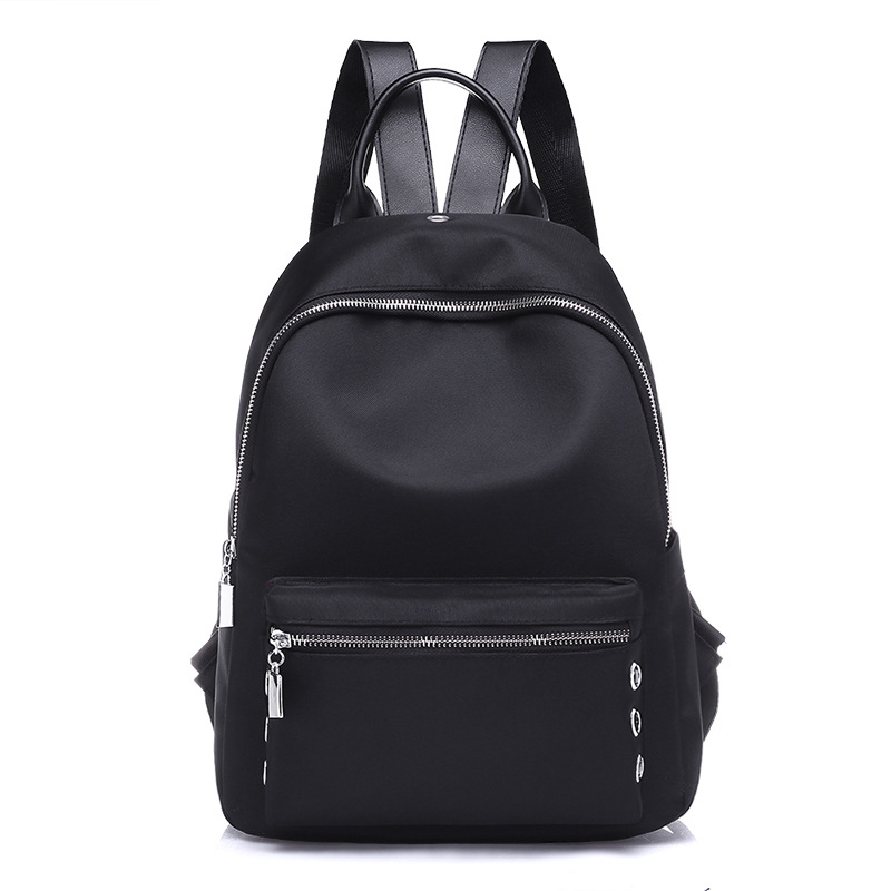 Fashion Brand Backpack Women For School Bags Oxford Students Backpack Women Travel Bags Casual Shoulder Bag for Teenager Girls 2017 fashion women waterproof oxford backpack famous designers brand shoulder bag leisure backpack for teenager girl and college