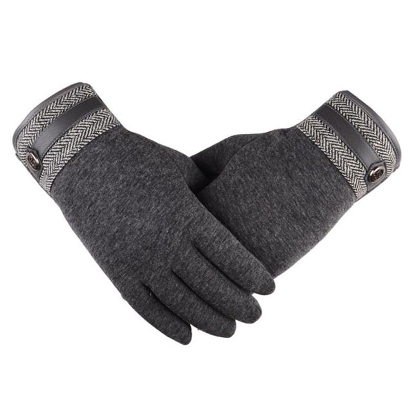 <font><b>2017</b></font> <font><b>New</b></font> <font><b>Hot</b></font> 1Pair Men Thermal Winter <font><b>Motorcycle</b></font> Ski Snow Snowboard <font><b>Gloves</b></font> Car <font><b>Styling</b></font> Accessories&Wholesale