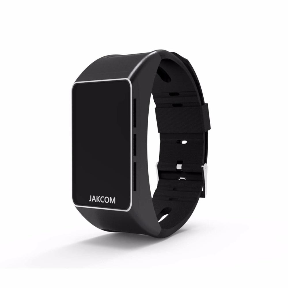 imágenes para Pulsera inteligente b3 pulseras inteligentes con banda de auriculares bluetooth 3.0 monitor del ritmo cardíaco del monitor de sueño inteligente pk xiaomi band 2