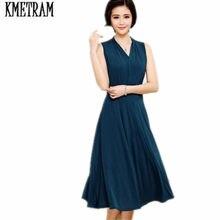 Black Floral Women Dress 2018 maxi silk and elegant long summer dress plus  size women clothing 9c960d3d82e4