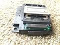 Оригинальная печатающая головка для EPSON ME401 L350 L355 L550 L358 L551 L381 L380 PX049A XP306 XP306 xp432 L3110 XP411 L385 L395 XP442 L222