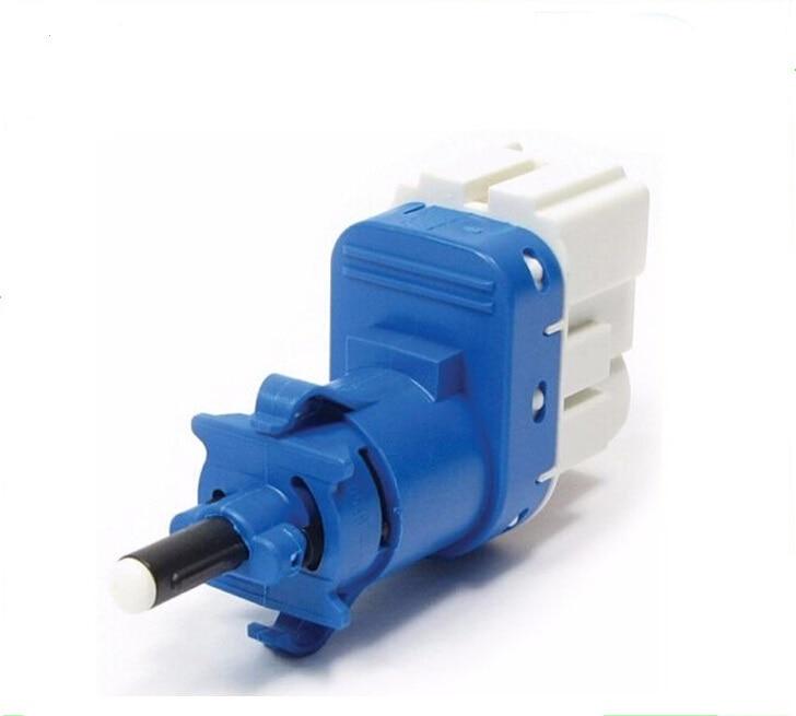 auto parts for Land Rover models brake light switch XKB500110 воздушный фильтр auto parts hua