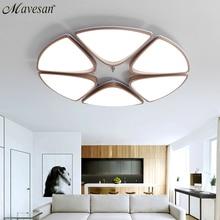 Moderne Deckenleuchten Innenbeleuchtung Led Luminaria Abajur Fr Wohnzimmer Lampen Zu Hause