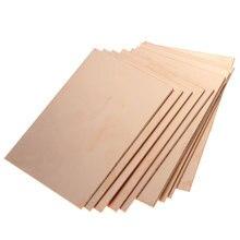 20ピース/ロットfr4 pcb片面銅張diy pcbキット積層板回路基板70 × 100 × 1.5ミリメートルfr4 pcbボード