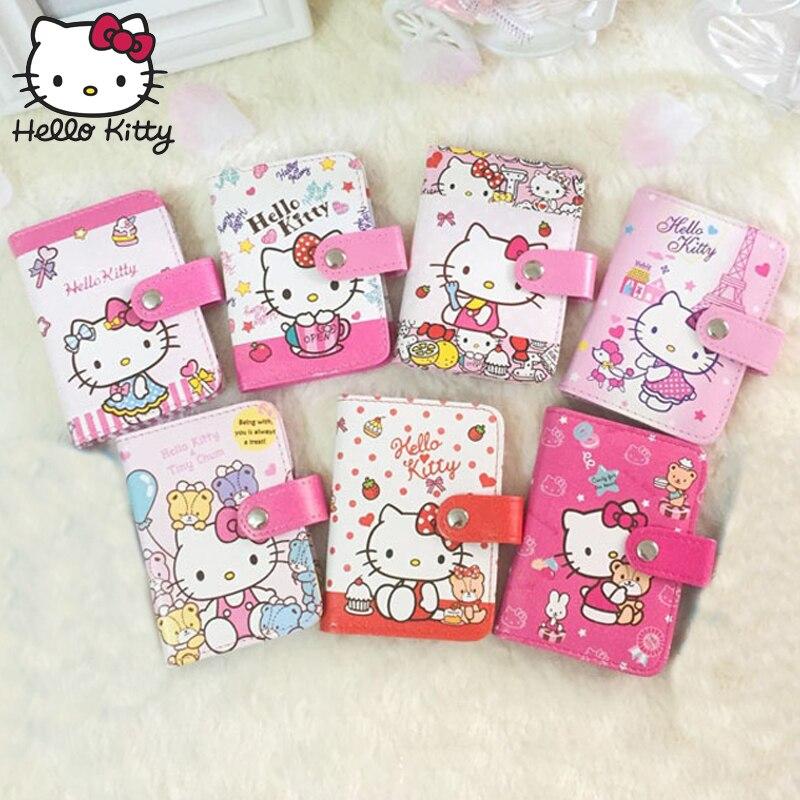 Hello Kitty Princess Head Hoop Melody Cute Girls Plush Band Hair Party Cosply Birthday HairBands Headdress Plush Toys Kid Gift