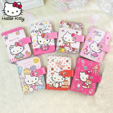 Hello Kitty Princess Head Hoop Melody Cute Girls Plush Band Hair Party Cosply Birthday HairBands Headdress Plush Toys Kid Gift цена
