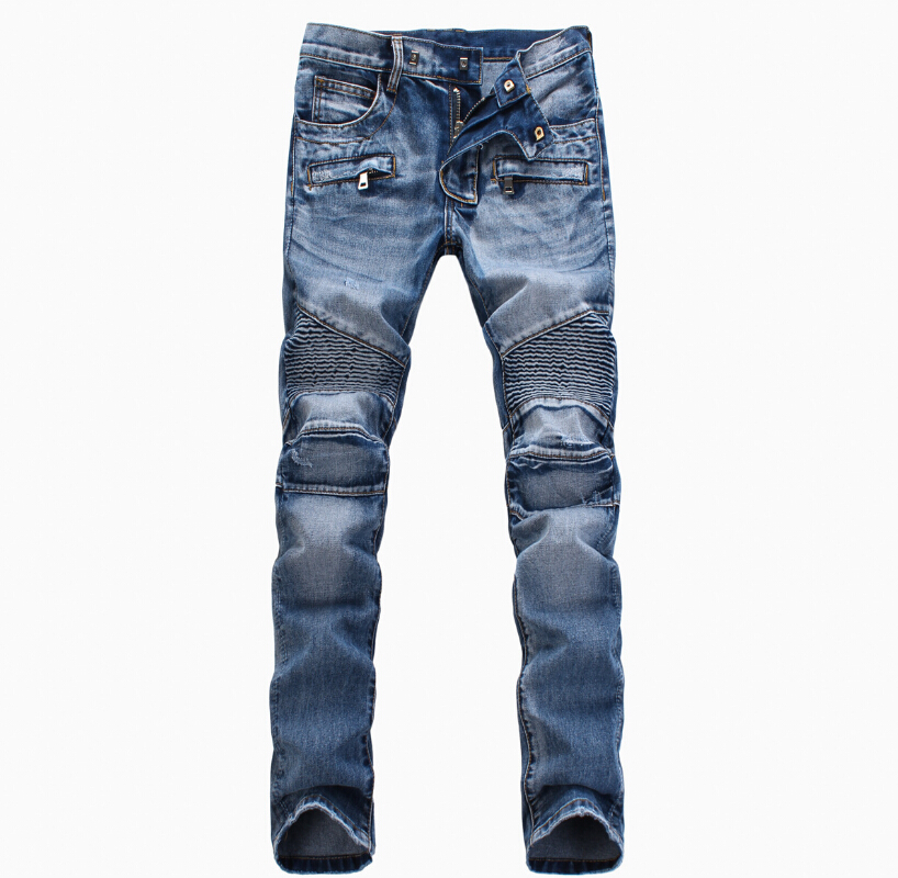 Robins jeans wholesale china