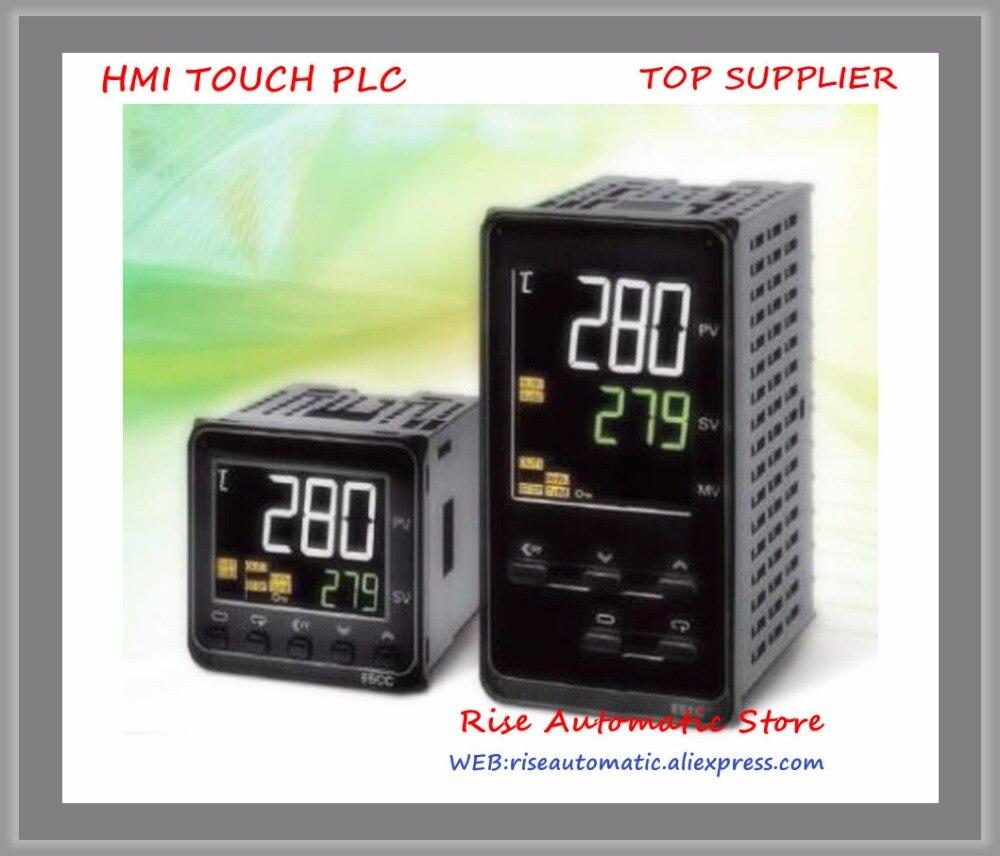 Yeni orijinal E5EC-RX2ASM-800 100-240VAC termostat DenetleyiciYeni orijinal E5EC-RX2ASM-800 100-240VAC termostat Denetleyici