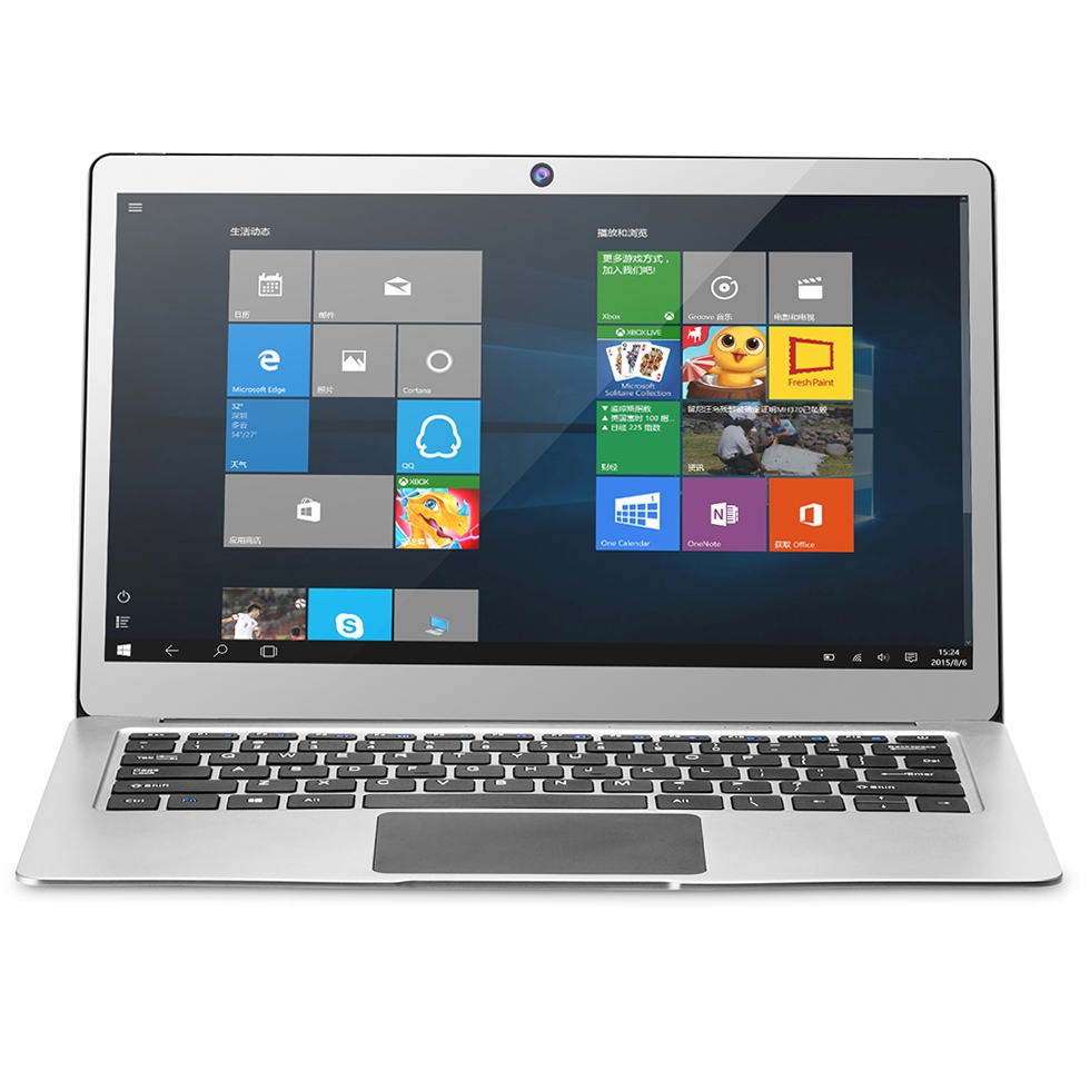 Original Pipo W13 Laptop 13.3 inch 4GB 64GB Windows 10 Intel Apollo Lake Celeron N3450 Quad Core Tablet PC HDMI 1920 x 1080 фильтр filtero fth 07 sam hepa для пылес samsung