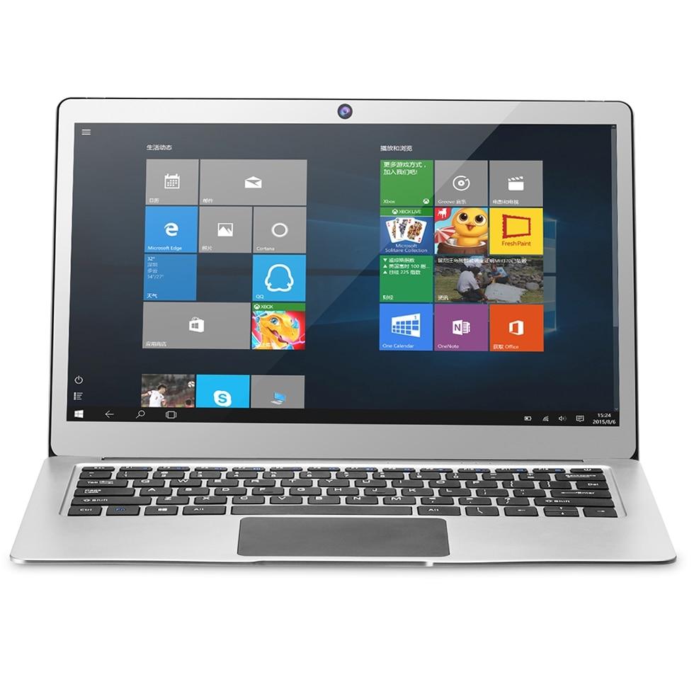 Original Pipo W13 Laptop 13.3 inch 4GB 64GB Windows 10 Intel Apollo Lake Celeron N3450 Quad Core Tablet PC HDMI 1920 x 1080