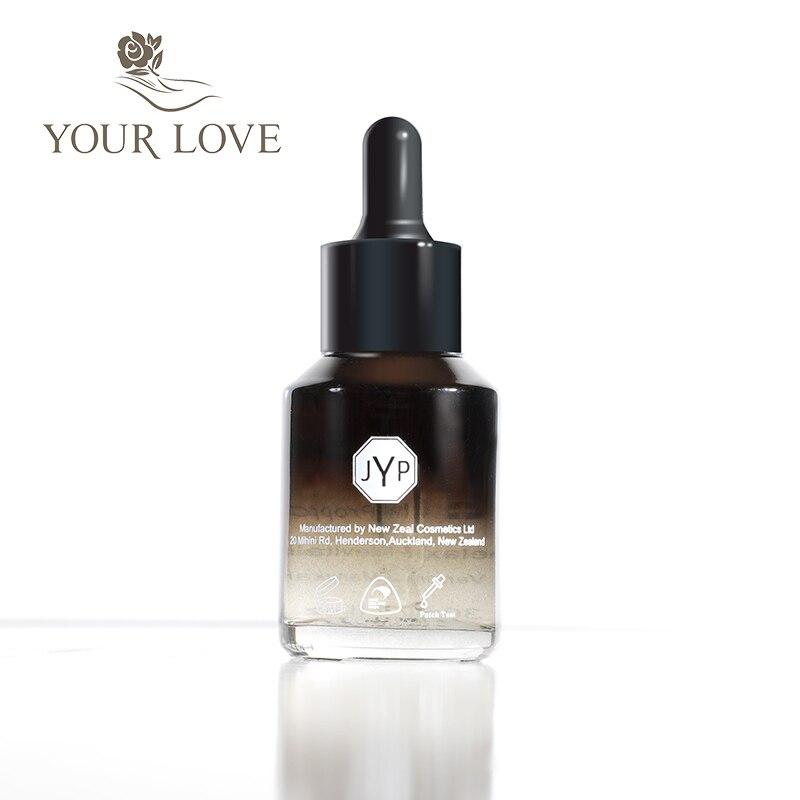 NewZealand JYP Intensive 1% Propolis Serum Organic Manuka Honey Cream Antiseptic Anti wrinkles Increase skin elasticity Healing 5