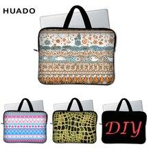 laptop bag Sleeve 7 10 12 13 14 15 15.6 17 17.4 Inch Universal Laptop Tablet Bag Case