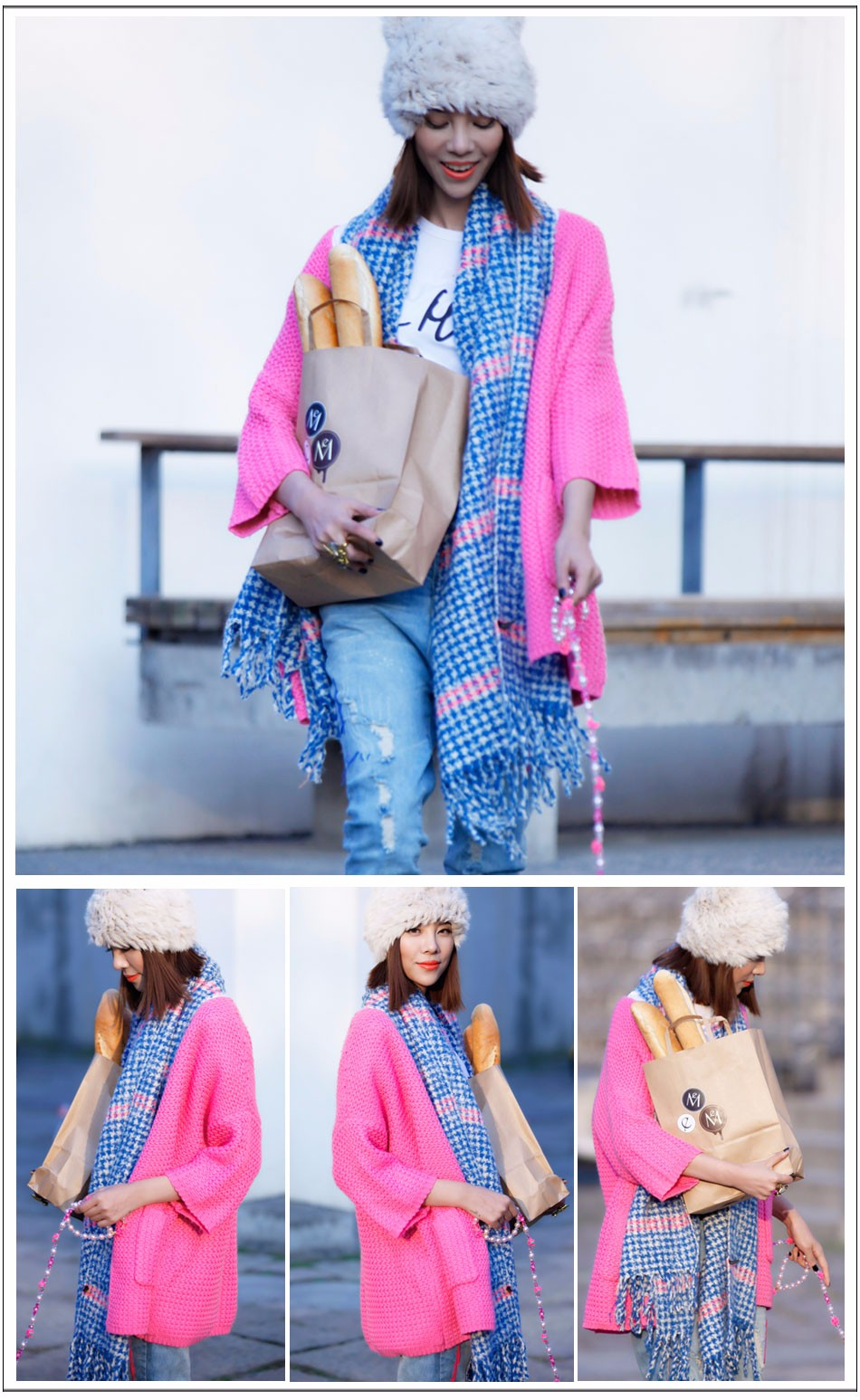 Wool-plover-scarf_05