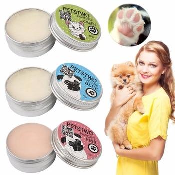 Pet Paw Care Moisturizing Creme