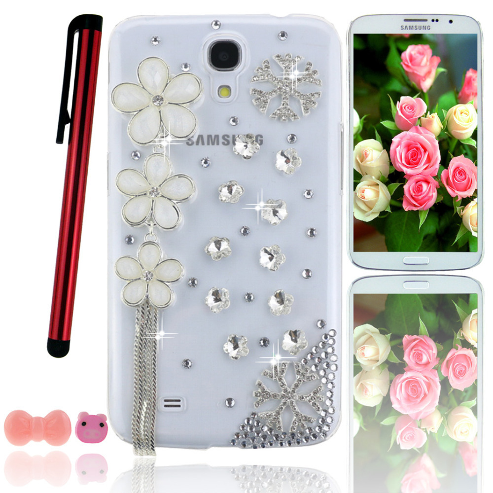 ... case cover for Samsung Galaxy Mega 6.3-in Phone Cases from Phones