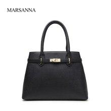 Marke frauen handtaschen Tote umhängetaschen pu-leder frauen handtaschen handy luxus frauen taschen