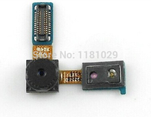 Wholesale 5pcs/lot Original Front Camera Module Flex Cable For Samsung Galaxy S3 i9300 i9305 Facing Camera with Tracking Number