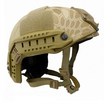 Military Army Fast Helmet Ballistic Airsoft MH Tactical Helmet Head Protector Swat Wargame Paintball Protective Helmets