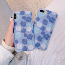 Luxury Cute Pattern Frosted Hard Back Protective Case For HuaWei P20 Pro lite Huawei P30 pro Phone Cover