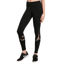 Push Up Leggings Fitness Feminina Workout Leggings Women Leggins Mujer Slim Jeggings Women Legins Black Leging Sexy цена