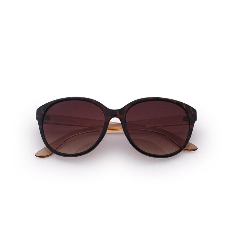 US $5.93 46% OFF 2017 FONHCOO NEUE Mode marken sonnenbrille frauen heißer verkauf sonnenbrille vintage retro cat eye Brillen Oculos UV400 heißen