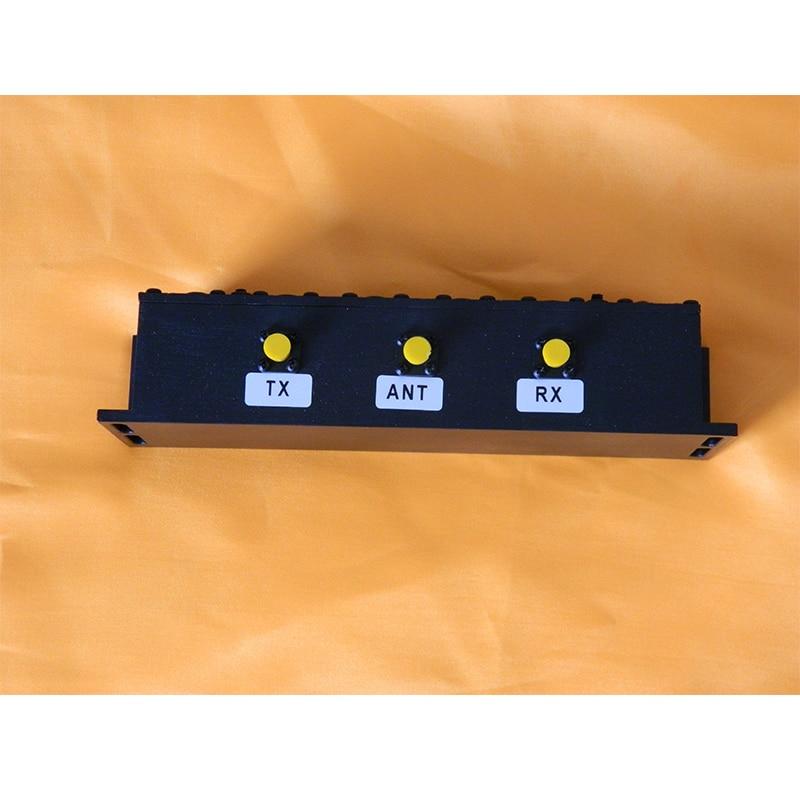 Dismantling second hand GSM900MHz cavity duplexer 890 915MHZ 935 960MHZ GSM duplex