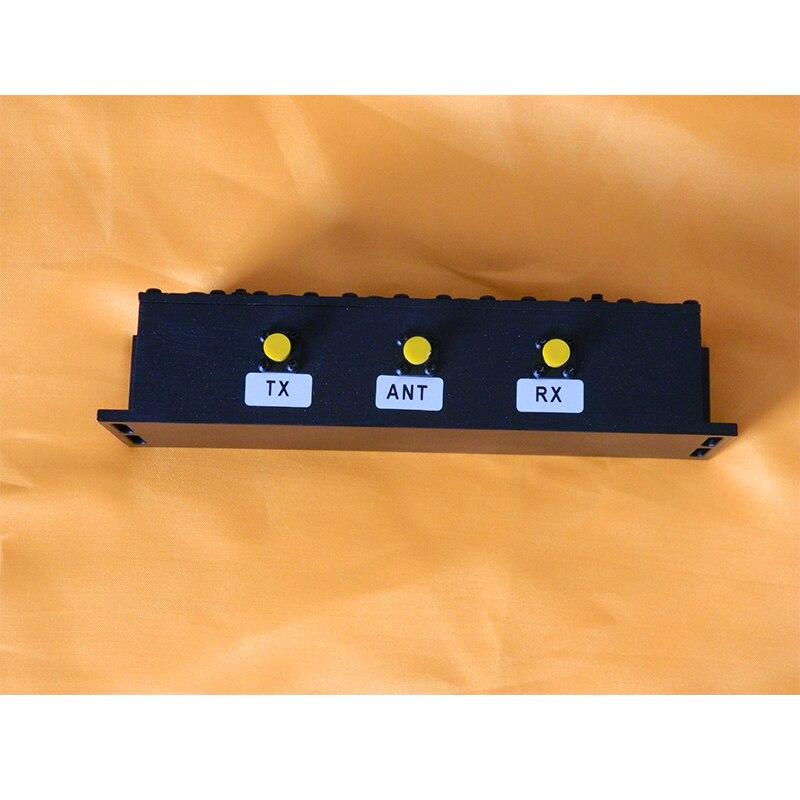 Demontażu z drugiej ręki GSM900MHz jamy duplekser 890 915 MHZ 935 960 MHZ GSM duplex w Części do narzędzi od Narzędzia na AliExpress - 11.11_Double 11Singles' Day 1