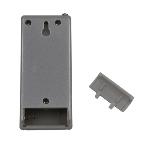 Interruptores e Relés 8ch radio controlador rf wireless Interruptor : Controle Remoto