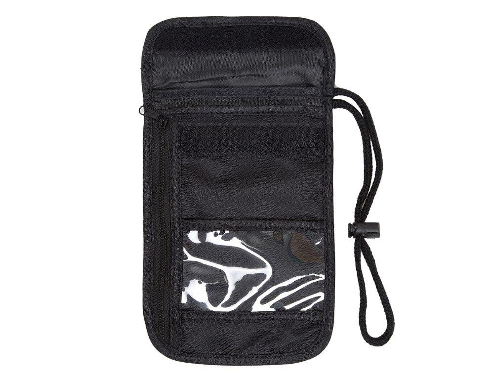 bolsa de cinto ajustável Largura do Item : 0.5cm