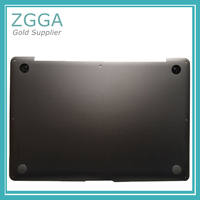 Original NEW Laptop Shell For ASUS ZenBook UX430U Base Bottom Cover Lower Case 13NB0EC3AM0411 13NB0EC1AM0411 13NB0EC2AM0411