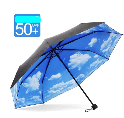 free shipping the super anti uv sun protection umbrella. Black Bedroom Furniture Sets. Home Design Ideas