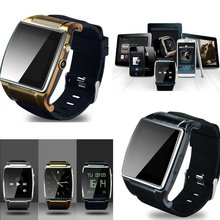 Hallo Uhr 2 K18 X1 New Luxury Bluetooth Smart Uhr l18 Armbanduhr Smartwatch für iPhone Android Smartphones LF08 A9 smartwatch