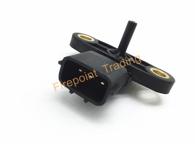Turbo Boost Map sensor para ni-ssan Navara D40 Pathfinder R51 22365-EB30A 22365EB30A