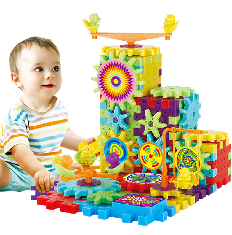 Colorful Building Block set toy for child boys kids gift Learning  Education  Construction Toys  bricks bricks 1x2 classic learning toy compatible plastic building bricks blocks education toys diy toys set 13 colors 150pcs lot