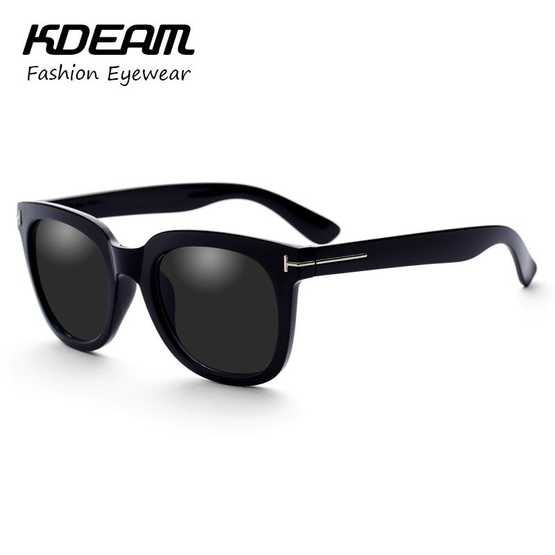 KDEAM Gafas de sol - para hombre 9muxktUxGg