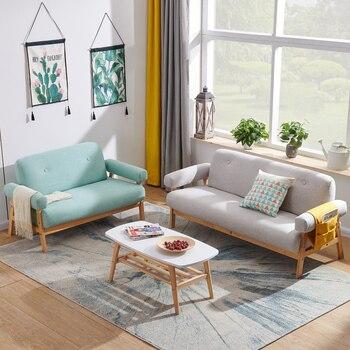 Living Room Sofas Small Apartment 1
