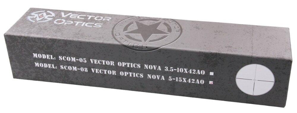 VO Nova 5-15x42AO  (10)