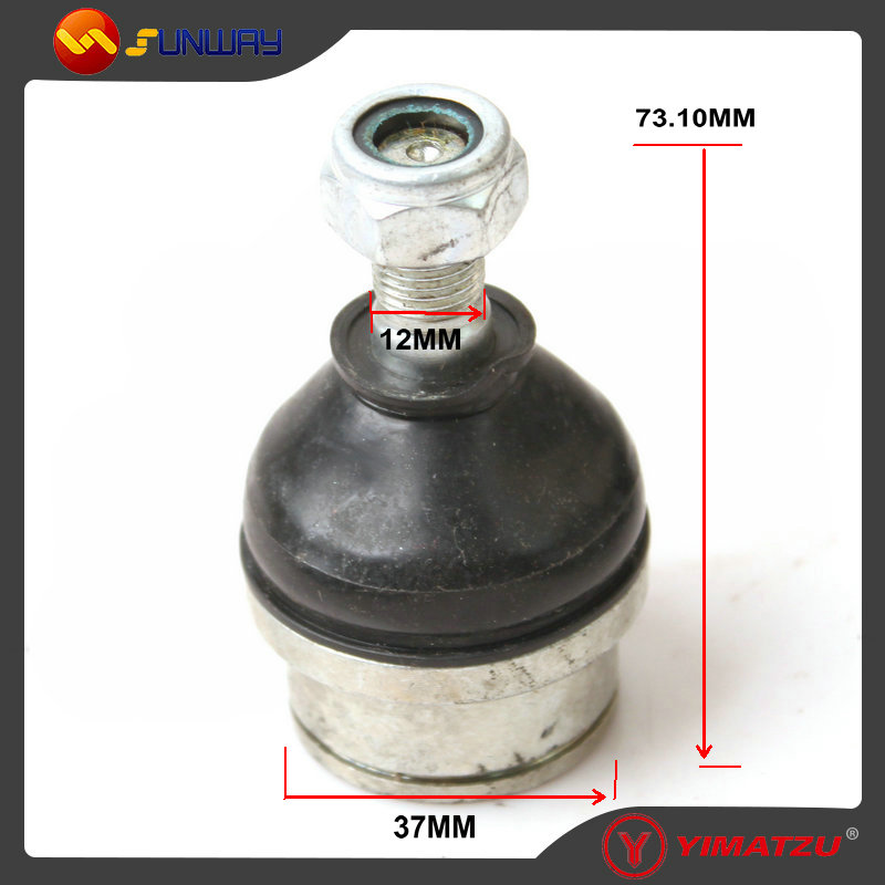 top 10 most popular xinyang parts ideas and get free